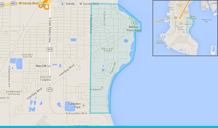 ballastpoint_map