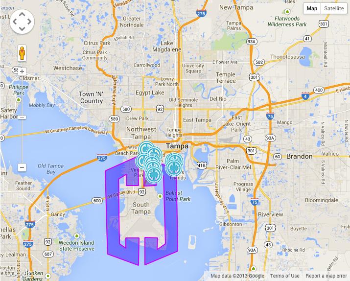 map-tampa